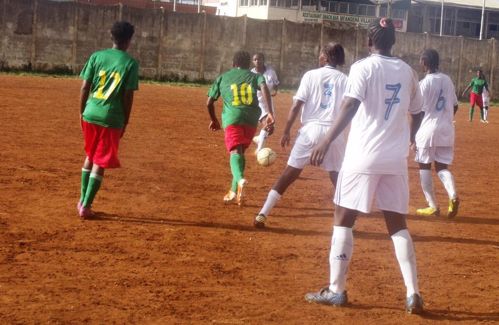 rencontres football ligue 1