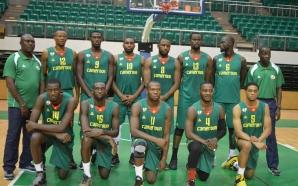 Afrobasket 2017 : L'Angola, nouveau pays organisateur