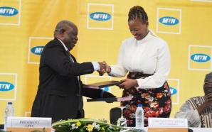 Ligue de Football Professionnel du Cameroun : MTN Cameroon va…