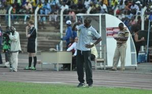Minkreo Birwé : « Malgré la défaite nous rêvons grand»