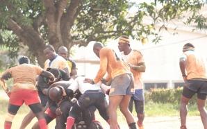 Cameroun/Rugby : Les affiliations des clubs sont ouvertes