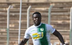 Ligue des champions/CAF : Coton Sport hors course
