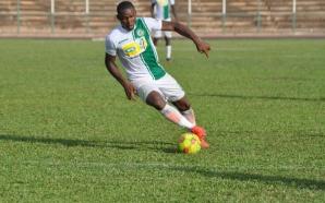 Ligue des champions/CAF:Le Onze entrant de coton