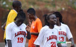 Ligue 1/Football Féminin : Les résultats de la 9e journée