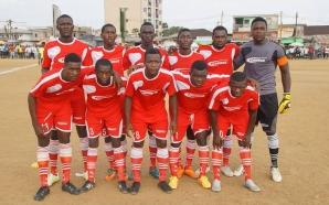 Coupe du Cameroun 2017 : Combinaisons des 1/64ème de finale…