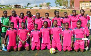 Ligue 1 Footféminin : La phase retour a débuté, tous…
