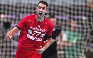 Mondial Handball Juniors : La Tunisie en quarts de finale