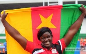 8e jeux de la Francophonie : Le Cameroun est 5e…