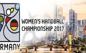 Championnat du monde de handball féminin, le Cameroun affronte le…