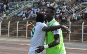 Coupe du Cameroun 2017 : Les combinaisons des 32e de…
