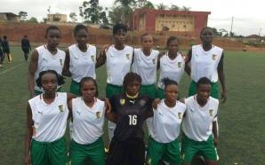 Lionnes U20 s'imposent en amical face à ASBO