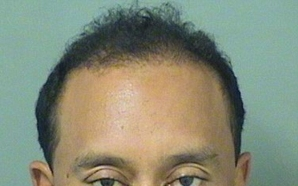 Golf: Tiger Woods had five drugs in system at time…