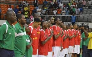 Basketball: AFRO-BASKET MEN 2017 (SENEGAL / TUNISIA): Cameroon loses the…