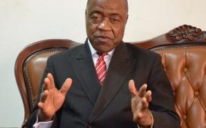 Francophonie/Bidoung Mkpatt: « Nous nous réjouissons de la participation honorable…
