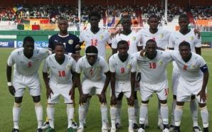 Elim CHAN 2018: Le Sénégal prend une belle option sur…