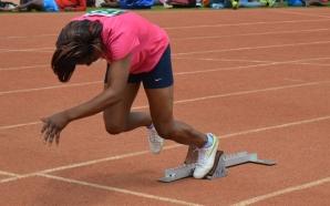 Coupe du Cameroun d'athlétisme: résultats partiels