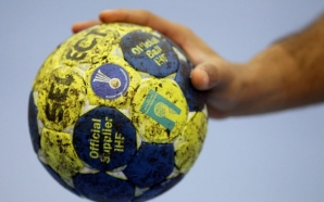 Cameroun : Handball, les finales nationales ce 23 septembre