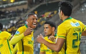 Ligue des champions CAF: Mamelodi Sundowns s'impose, tous les résultats…
