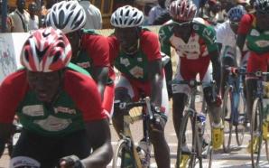 Cyclisme : Une nouvelle compétition au Cameroun, le Tour de…