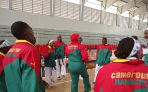 Championnat d'Afrique ne Nanbudo 2017: La liste de 15 athlètes…