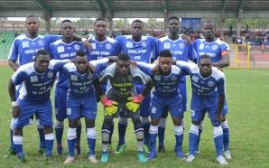 Coupe du Cameroun : UMS –Astres, Racing-Stade de Bandjoun, les…