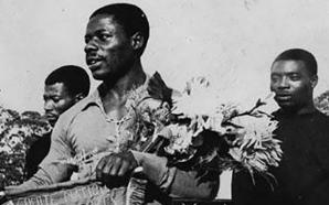 Nécrologie : L'ancien coach des lions indomptables Leonard Nséké est…