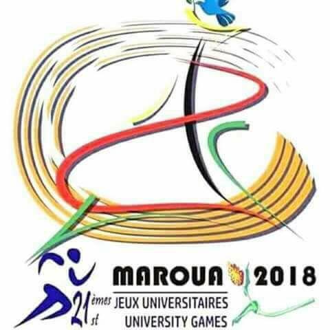 Photo de Jeux Universitaires 2018: résultats partiels a Maroua