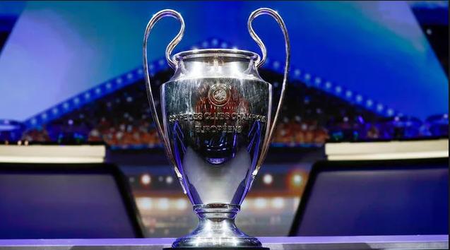 Ligue des champions le tirage complet de la phase de poules camerounsports - Tirage coupe d europe des clubs champions ...