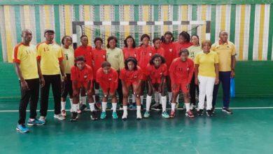 Photo of Handball : Championnat des clubs champions, le Cameroun bien représenté