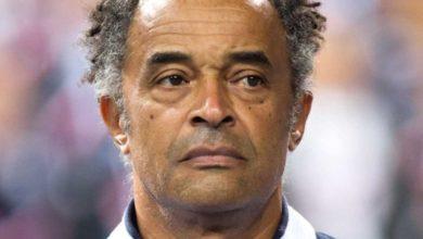 Photo of Yannick Noah critique le nouveau format de la coupe Davis et dénonce la corruption !