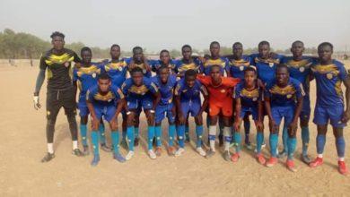 Photo de Maroua – D2 : Sahel FC affûte ses armes pour la nouvelle saison