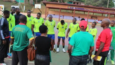 Photo of CAN Handball 2020 (du 16 au 26 janvier en Tunisie) : Le Cameroun y prendra part