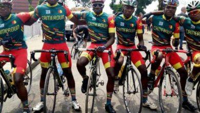 Photo of Tour du Rwanda 2020 : Le Cameroun y prendra part