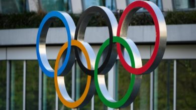 Photo of Coronavirus: les Jeux olympiques Tokyo 2020 sont officiellement reportés
