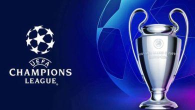 Photo de Coronavirus : L'UEFA reporte officiellement les finales de Ligue des champions et Ligue Europa