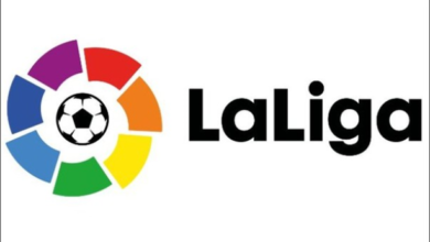 Photo of Officiel : La Liga reprendra le 11 juin