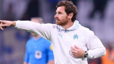 Photo of Fin du suspens, André Villas-Boas restera à Marseille la saison prochaine