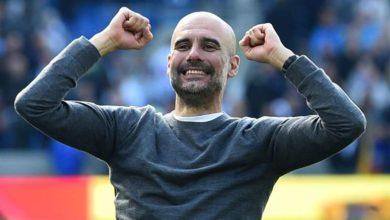 Photo of Pep Guardiola veut entrainer la sélection Espagnole