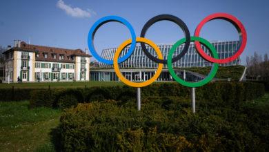 Photo of Les prochains Jeux olympiques de la jeunesse (JOJ), reportés en 2026