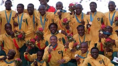 Photo of Les médaillés d'Or olympiques 2000 réclament un acte de reconnaissance du Président Paul Biya !
