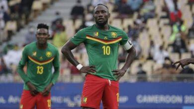 Photo de CHAN 2020/Aristide Bancé : « Le match contre le Cameroun est une finale pour nous…»