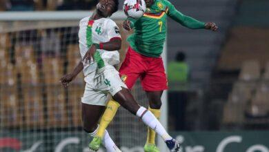 Photo de CHAN 2020 : Dans la douleur, le Cameroun se qualifie pour les quarts de finale