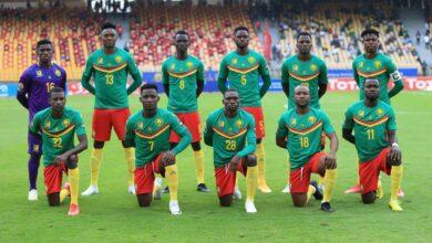 Photo de CHAN 2020 : Le Cameroun affrontera la RD Congo en quart de finale