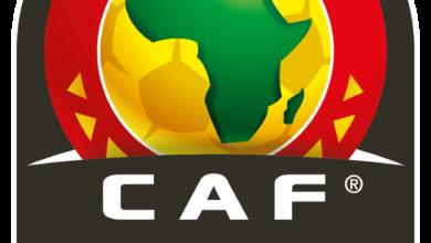 Photo de CAN 2021 : La CAF dévoile le logo officiel de la compétition que le Cameroun abritera en 2022