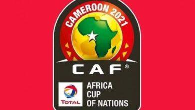 Photo de CAN2021 : voici Pourquoi la CAF disqualifie la sélection tchadienne