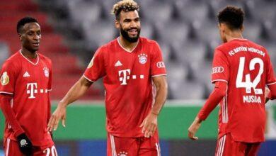 Photo de Les quarts de finale de la Ligue des champions 2020-2021 : Le PSG hérite du Bayern Munich