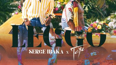 """Photo de Le joueur de NBA nous présente le deuxième volet de son projet """"Art"""" avec le phénomène Tayc !"""