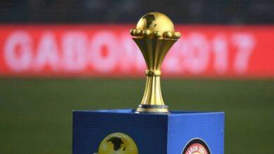 Photo de CAN 2021 : la CAF reporte le tirage au sort sur demande du Cameroun